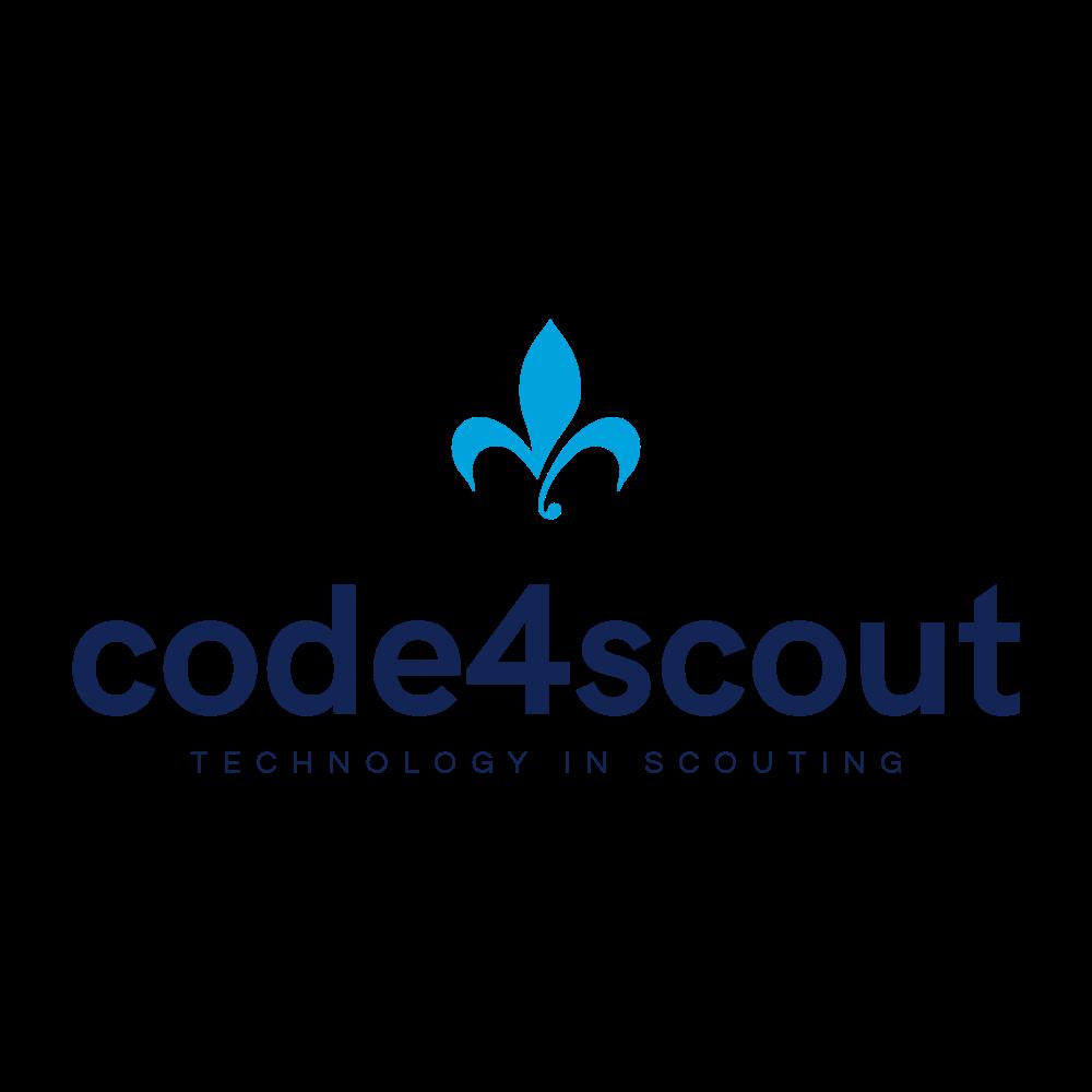 Code 4 Scout Romania