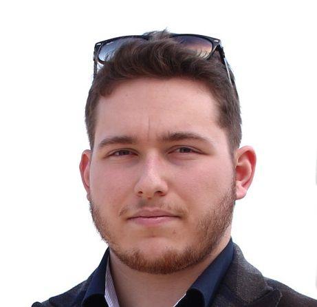 Darius Loga